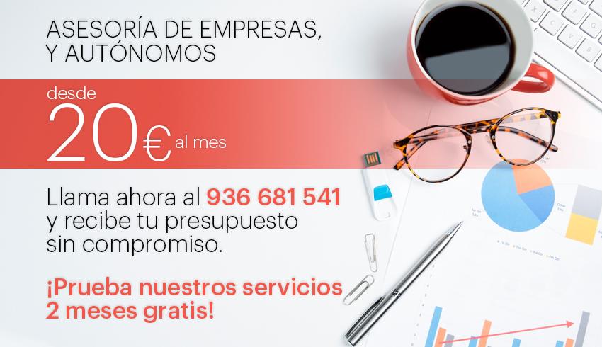 Gimeno_assesoria